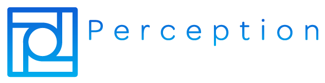 Perception Eyecare + Eyewear, TX